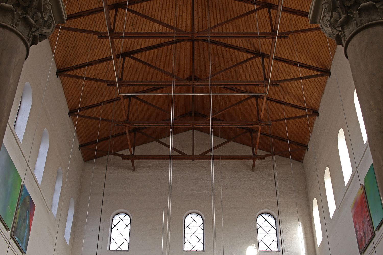 Hans-Dollgast-St-Bonifaz-Munich-Bizley-Somerset-Architect-5.jpg