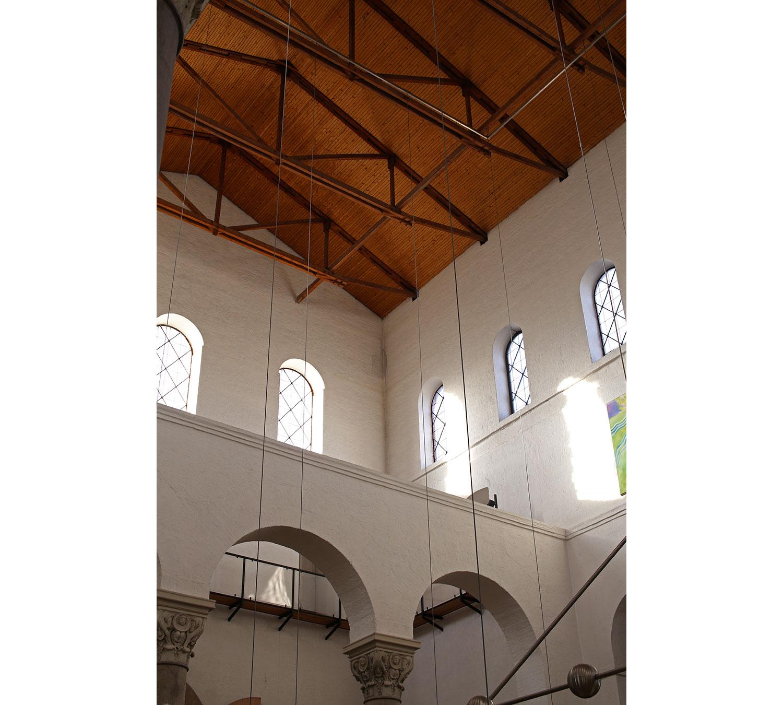 Hans-Dollgast-St-Bonifaz-Munich-Bizley-Somerset-Architect-6.jpg