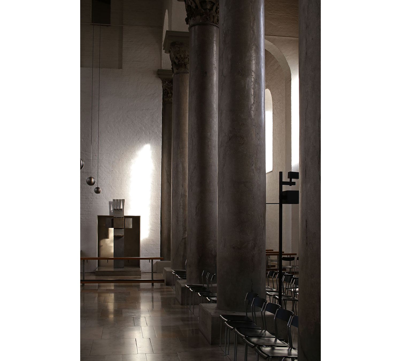 Hans-Dollgast-St-Bonifaz-Munich-Bizley-Somerset-Architect-9.jpg