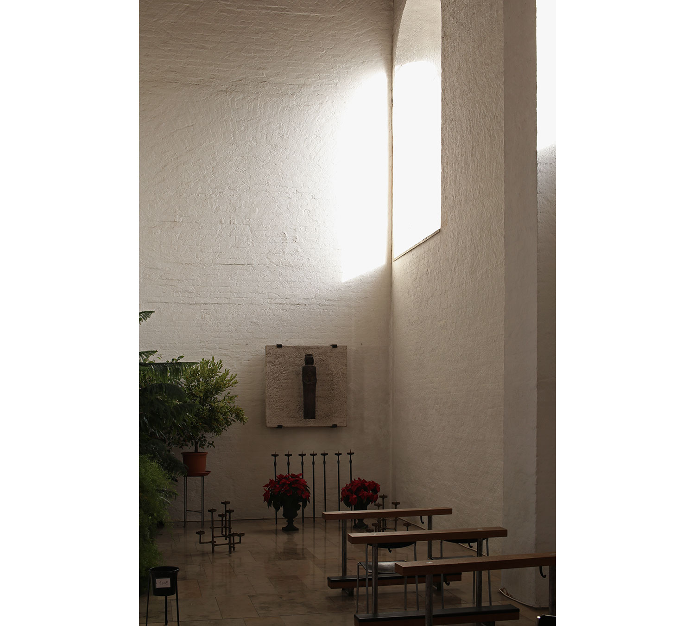 Hans-Dollgast-St-Bonifaz-Munich-Bizley-Somerset-Architect-7.jpg