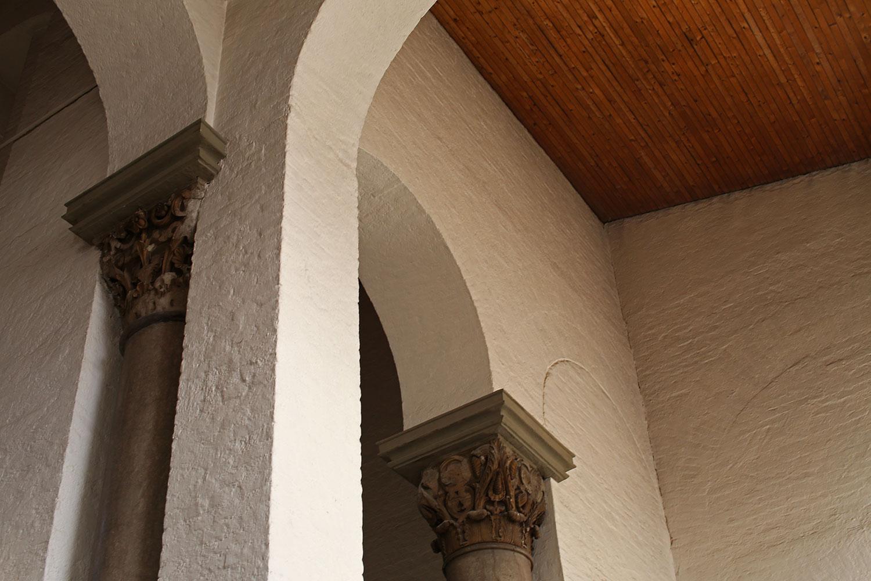 Hans-Dollgast-St-Bonifaz-Munich-Bizley-Somerset-Architect-8.jpg