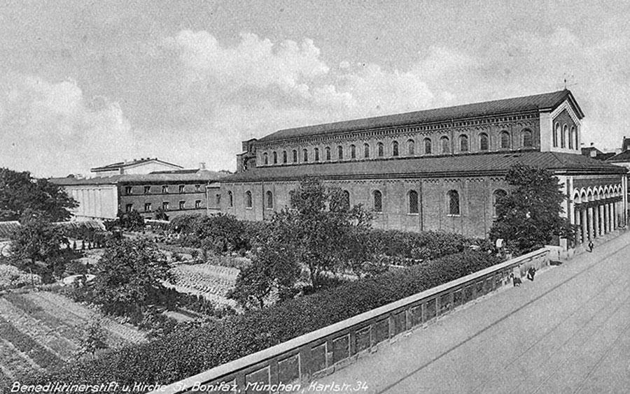 Hans-Dollgast-St-Bonifaz-Abbey-Munich-Bizley-Somerset-Architect-historic.jpg