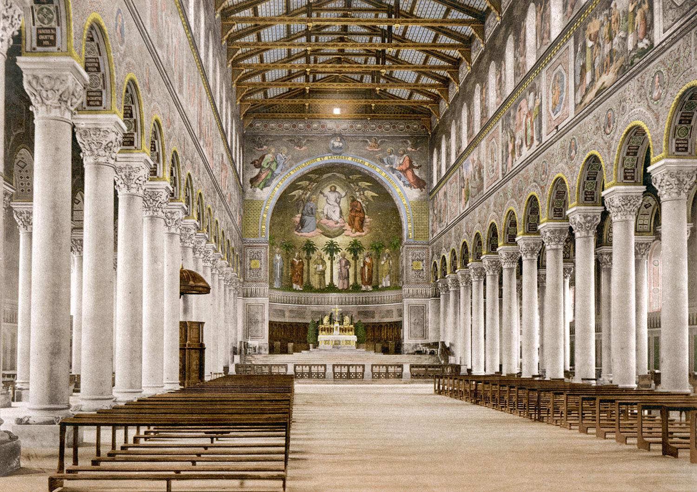 Hans-Dollgast-St-Bonifaz-Abbey-Munich-Bizley-Somerset-Architect-interior.jpg
