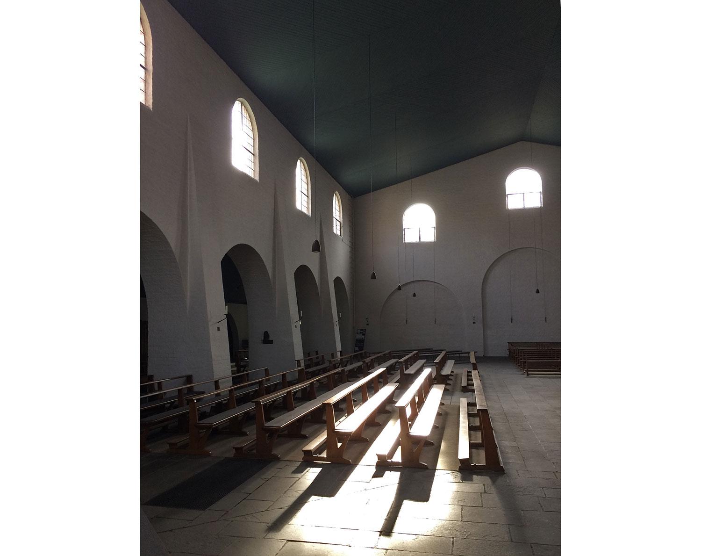Emil-Steffann-St-Laurentius-Munich-Bizley-Somerset-Architect-3.jpg