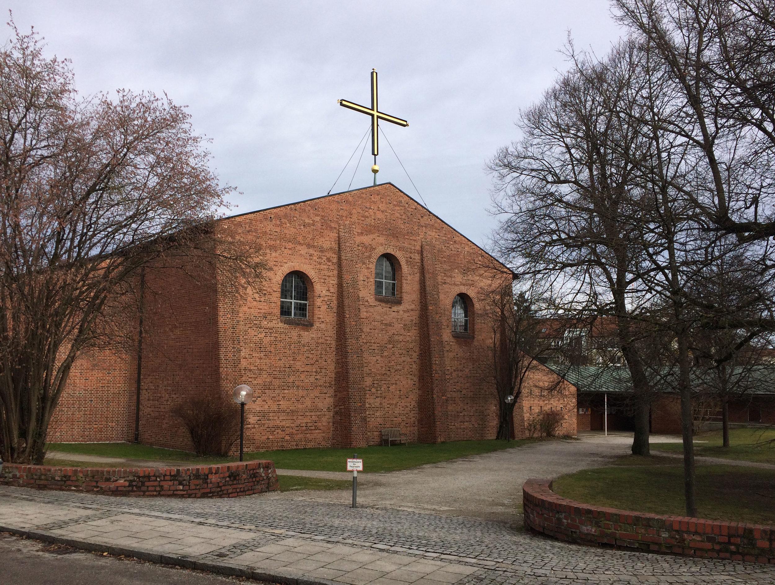 Emil-Steffann-St-Laurentius-Munich-Bizley-Somerset-Architect-2.jpg