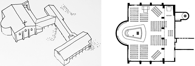 Emil-Steffann-St-Laurentius-Munich-Sketch-Plan-Drawing.jpg