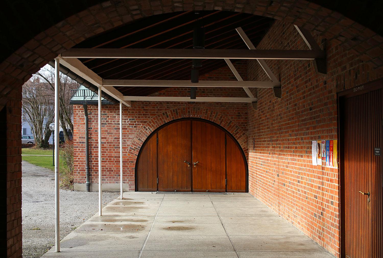 Emil-Steffann-St-Laurentius-Munich-Bizley-Somerset-Architect-9.jpg