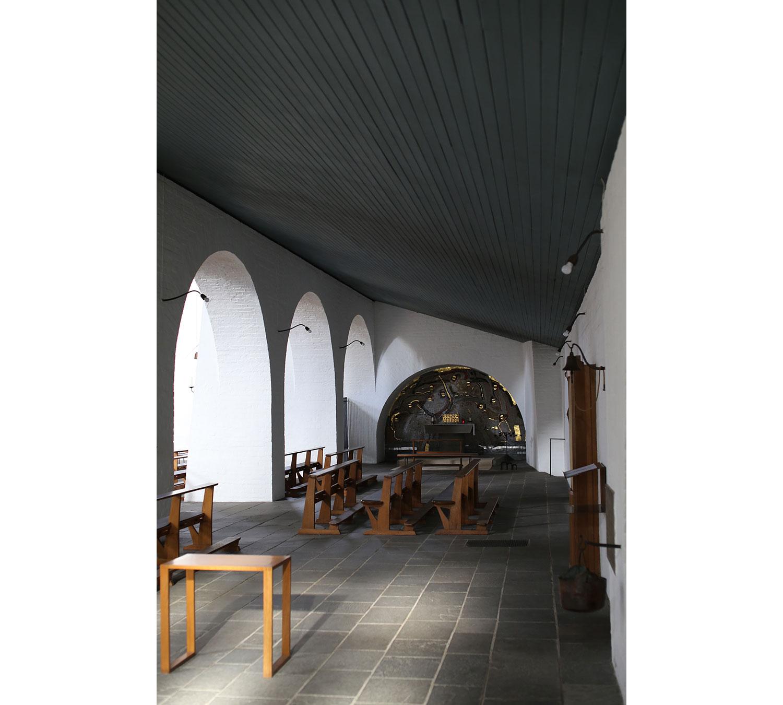 Emil-Steffann-St-Laurentius-Munich-Bizley-Somerset-Architect-5.jpg