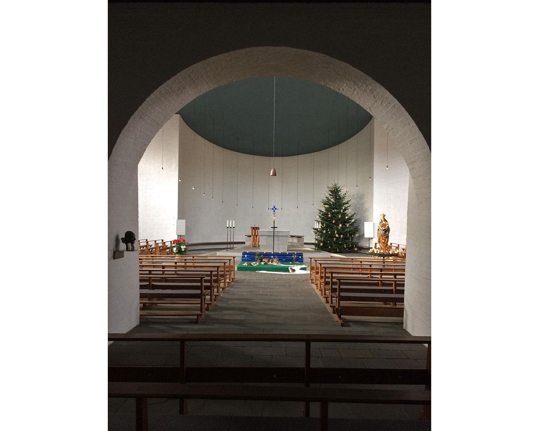 Emil-Steffann-St-Laurentius-Munich-Bizley-Somerset-Architect-4.jpg