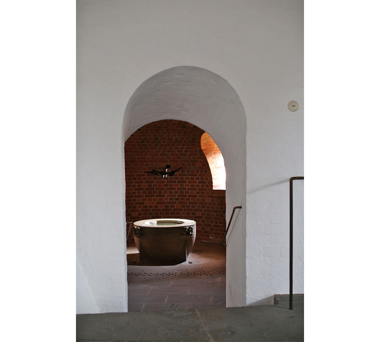 Emil-Steffann-St-Laurentius-Munich-Bizley-Somerset-Architect-8.jpg