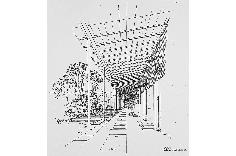 Hans-Dollgast-Alter-Sudfriedhof-Munich-Sketch.jpg