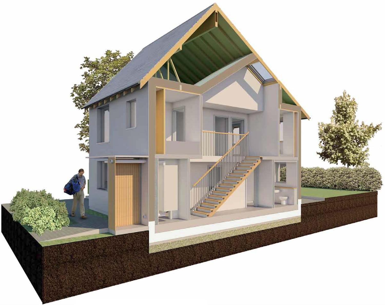 BRE-Passivhaus-Competition-Prewett-Bizley-Architects-Section.jpg