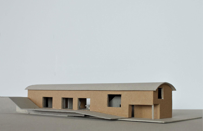 Barns-Class-Q-Permitted-Development-Conversion-Somerset-Architect-Dutch-Rural.jpg