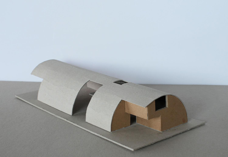 Barns-Class-Q-Permitted-Development-Conversion-Somerset-Architect-Nissen.jpg