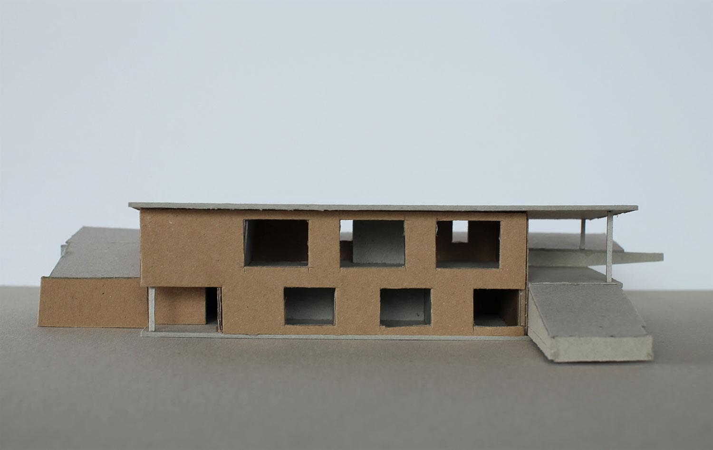 Barns-Class-Q-Permitted-Development-Conversion-Somerset-Architect-rural.jpg
