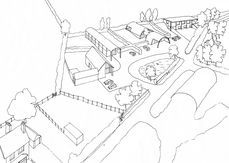 Barns-Class-Q-Permitted-Development-Conversion-Somerset-Architect-Sketch.jpg