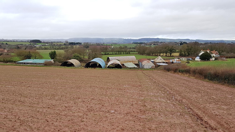 Barns-Class-Q-Permitted-Development-Conversion-Somerset-Architect-1.jpg