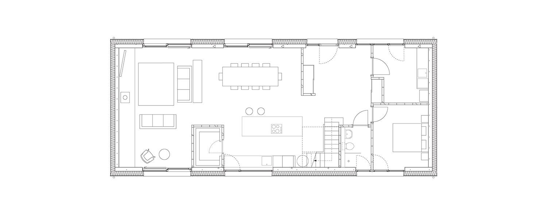 Dutch-Barn-Conversion-Somerset-Plan.jpg