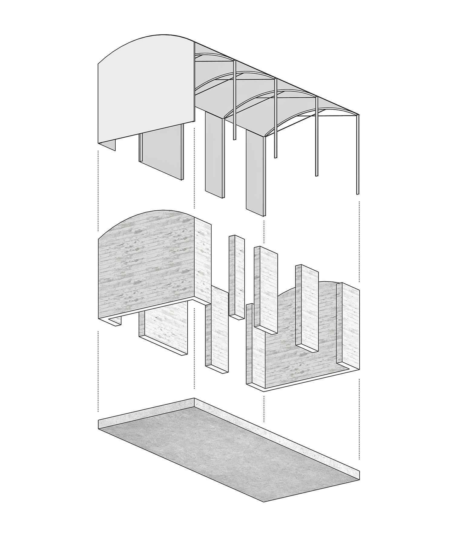Dutch-Barn-Conversion-Somerset-Axonometric-Diagram.jpg
