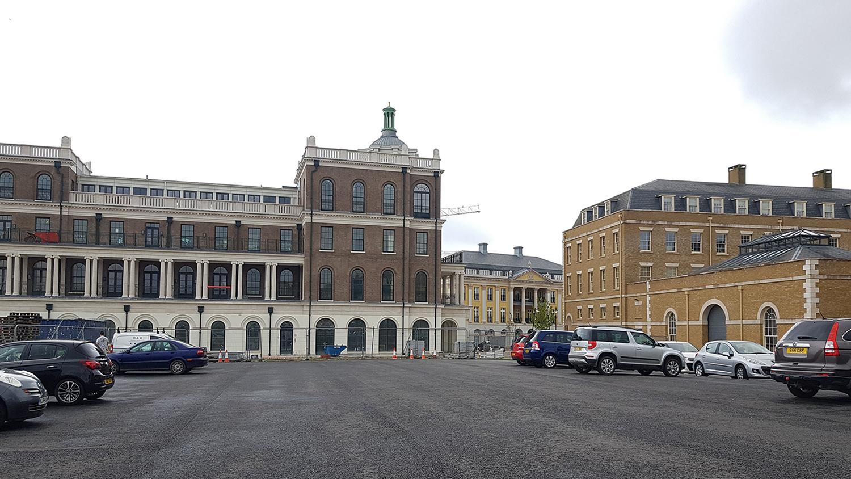 Poundbury-Dorset-Architect-housing-classical-queen-mother-square.jpg