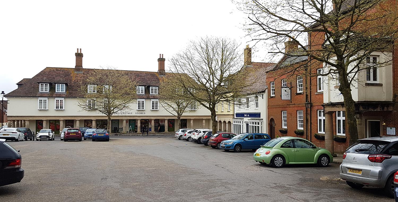Poundbury-Dorset-Architect-Pummery-square-vernacular-arts-crafts.jpg