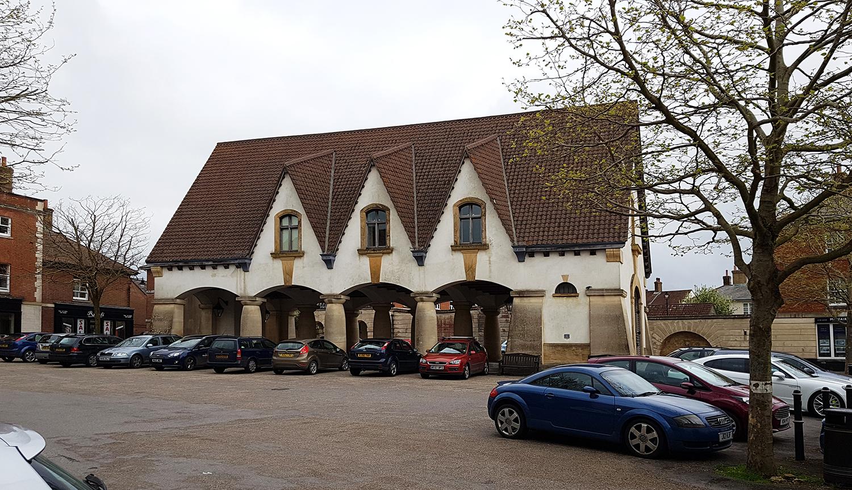 Poundbury-Dorset-Architect-Pummery-square-brownsword-hall-simpson-arts-crafts.jpg