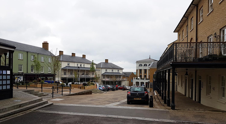 Poundbury-Dorset-Architect-Buttery-square-georgian-balcony-.jpg