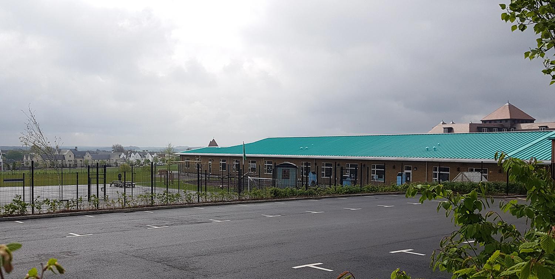 Poundbury-Dorset-Architect-school-playground.jpg