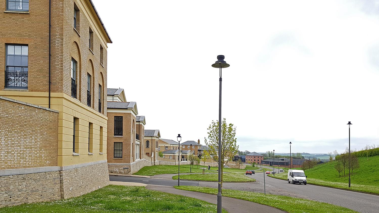 Poundbury-Dorset-Architect-housing-vernacular-georgian-edge-terrace.jpg