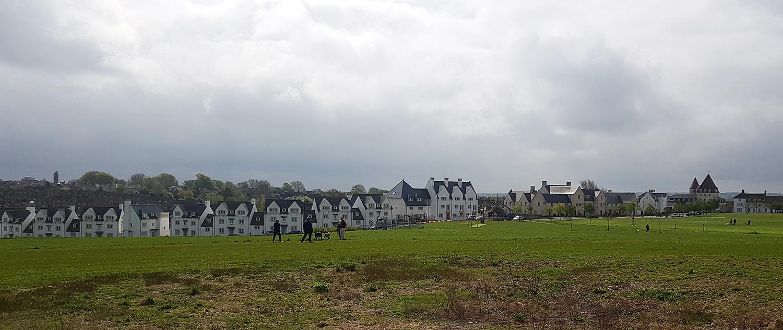 Poundbury-Dorset-Architect-housing-vernacular-edge-park-Dorchester.jpg