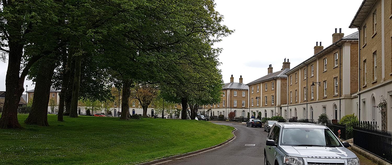 Poundbury-Dorset-Architect-housing-georgian-woodlands-crescent-pentreath.jpg