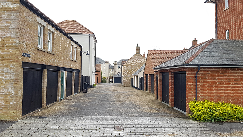 Poundbury-Dorset-Architect-housing-vernacular-classical-mews.jpg