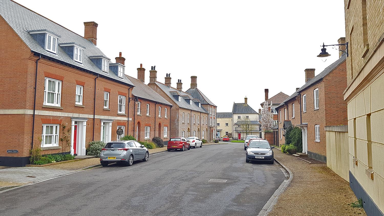 Poundbury-Dorset-Architect-housing-vernacular-classical-street.jpg