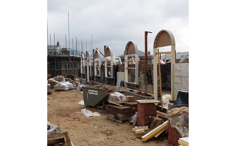 Poundbury-Dorset-Architect-housing-detail-wall-construction-insulation.jpg
