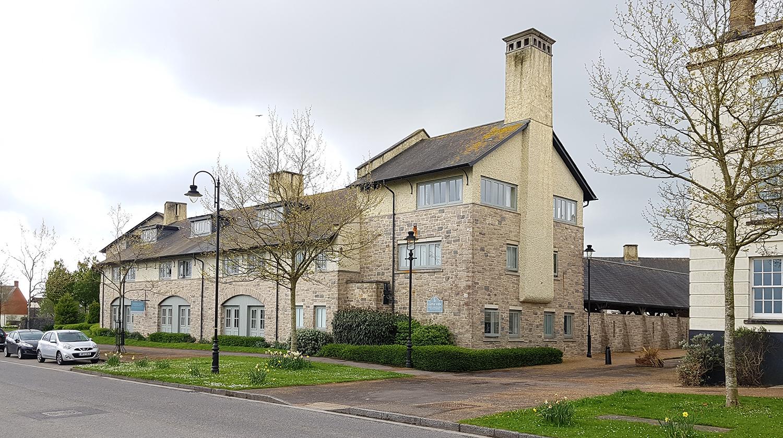 Poundbury-Dorset-Architect-nursing-home-voysey-arts-crafts.jpg