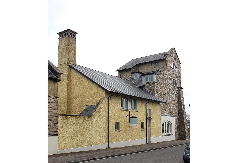 Poundbury-Dorset-Architect-nursing-home-arts-crafts-voysey.jpg