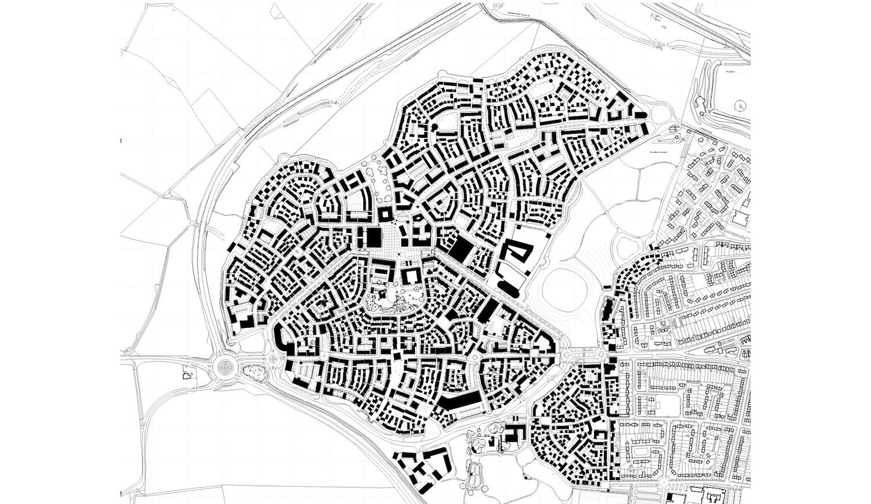 Poundbury-Dorset-Architect-Leon-Krier-plan.jpg