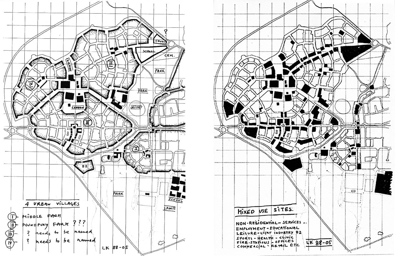 Poundbury-Dorset-Architect-Leon-Krier-sketches.jpg