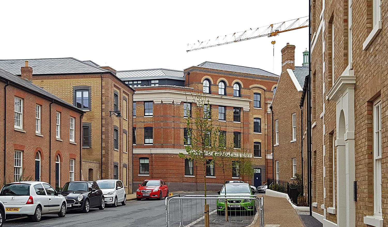 Poundbury-Dorset-Architect-warehouse-nursing-home.jpg