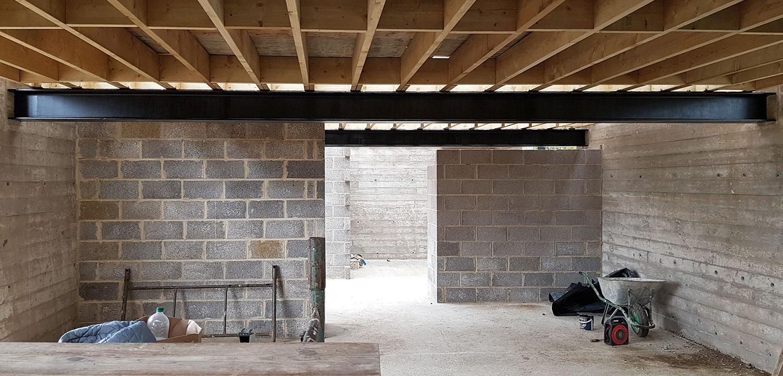 Mendip-Passivhaus-Prewett-Bizley-Somerset-Architects-concrete-steel.jpg