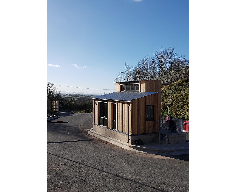 Charlie-Bighams-Feilden-Fowles-Dulcote-Quarry-Wells-Somerset-Bizley-gatehouse.jpg