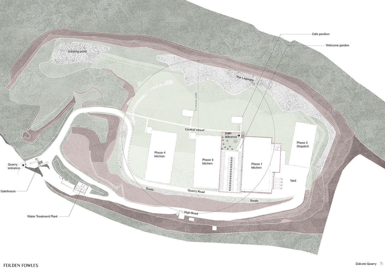Charlie-Bighams-Feilden-Fowles-Dulcote-Quarry-Wells-Somerset-plan.jpg
