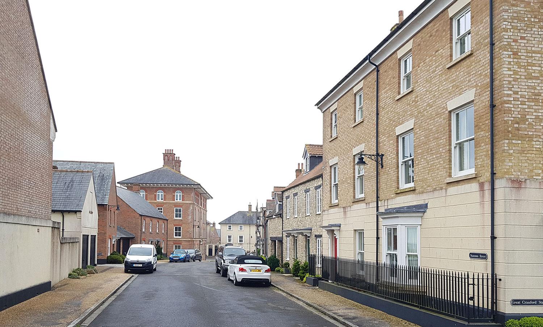 Poundbury-Dorset-Architect-Bizley-Street.jpg
