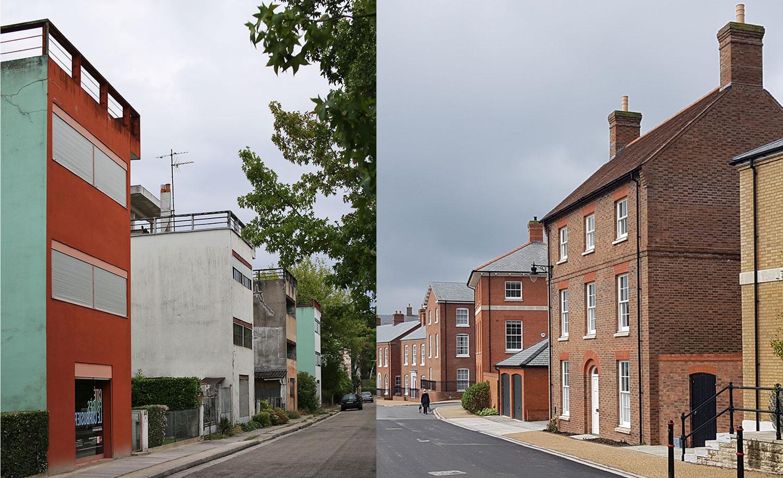 Cite-Fruges-Pessac-Poundbury-Dorset-Architect-Bizley.jpg