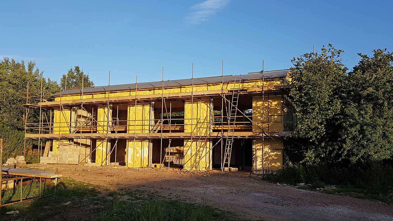 Mendip-Passivhaus-Somerset-Prewett-Bizley-Architects-Insulation.jpg