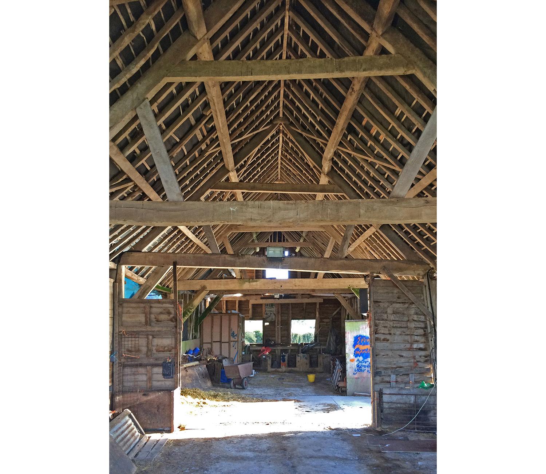 Wiltshire-barn-conversion-pewsey-prewett-bizley-architects-3.jpg