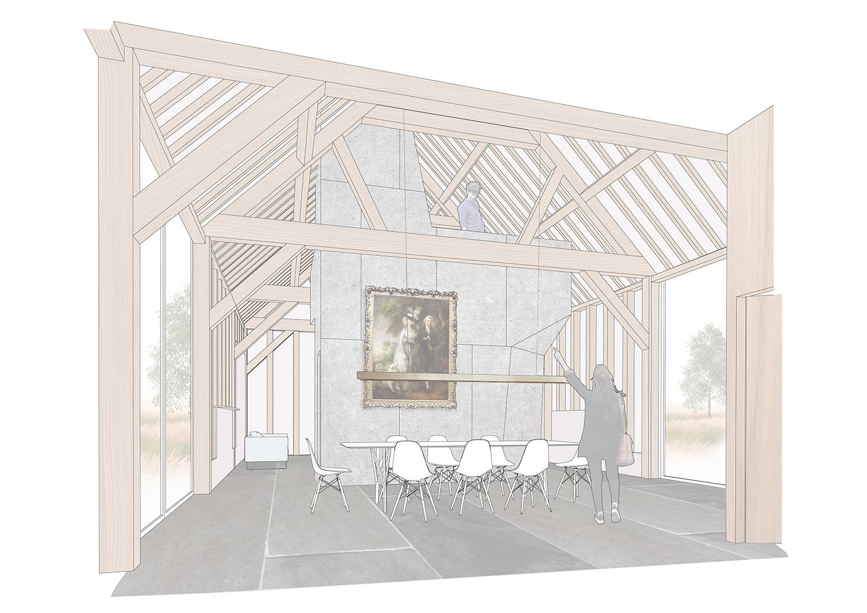 Wiltshire-barn-conversion-pewsey-prewett-bizley-architects-dining.jpg