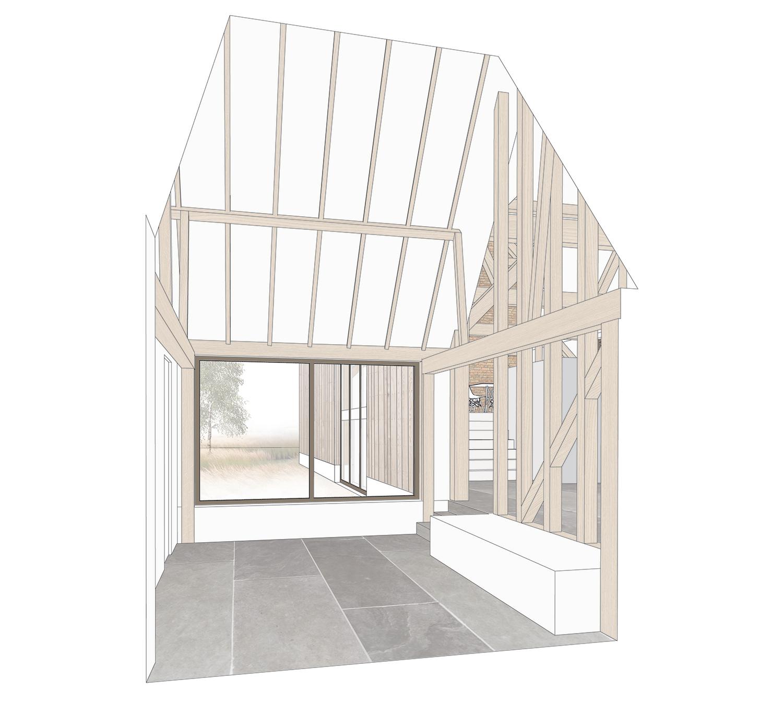Wiltshire-barn-conversion-pewsey-prewett-bizley-architects-entrance.jpg
