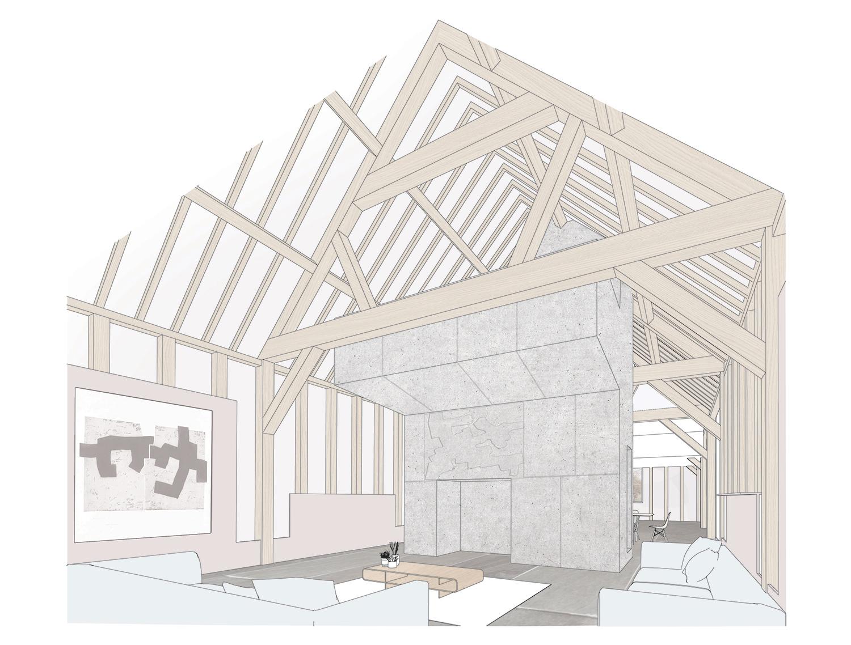 Wiltshire-barn-conversion-pewsey-prewett-bizley-architects-inglenook.jpg
