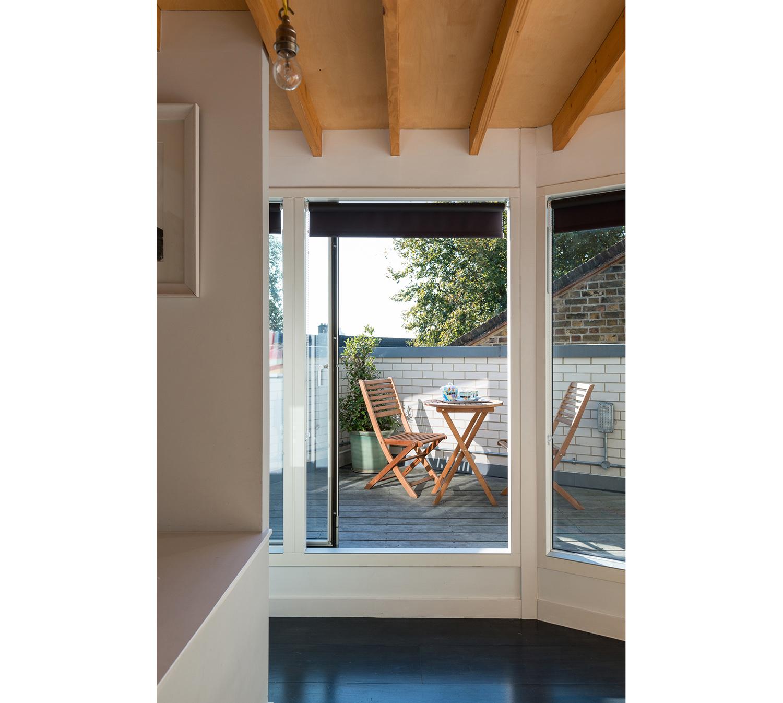 Kyverdale-Hackney-House-N16-Prewett-Bizley-Architects-grand-designs-2.jpg